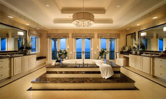big-luxury-bathrooms-design-ideas