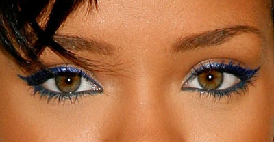 Navy-blue-eyeliner-makeup-29012540-400-208