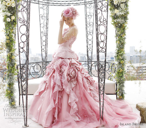 pink-ball-gown-wedding-dress_large