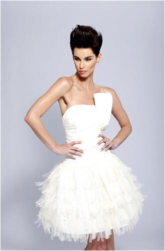short-white-prom-dresses-wedding-dresses