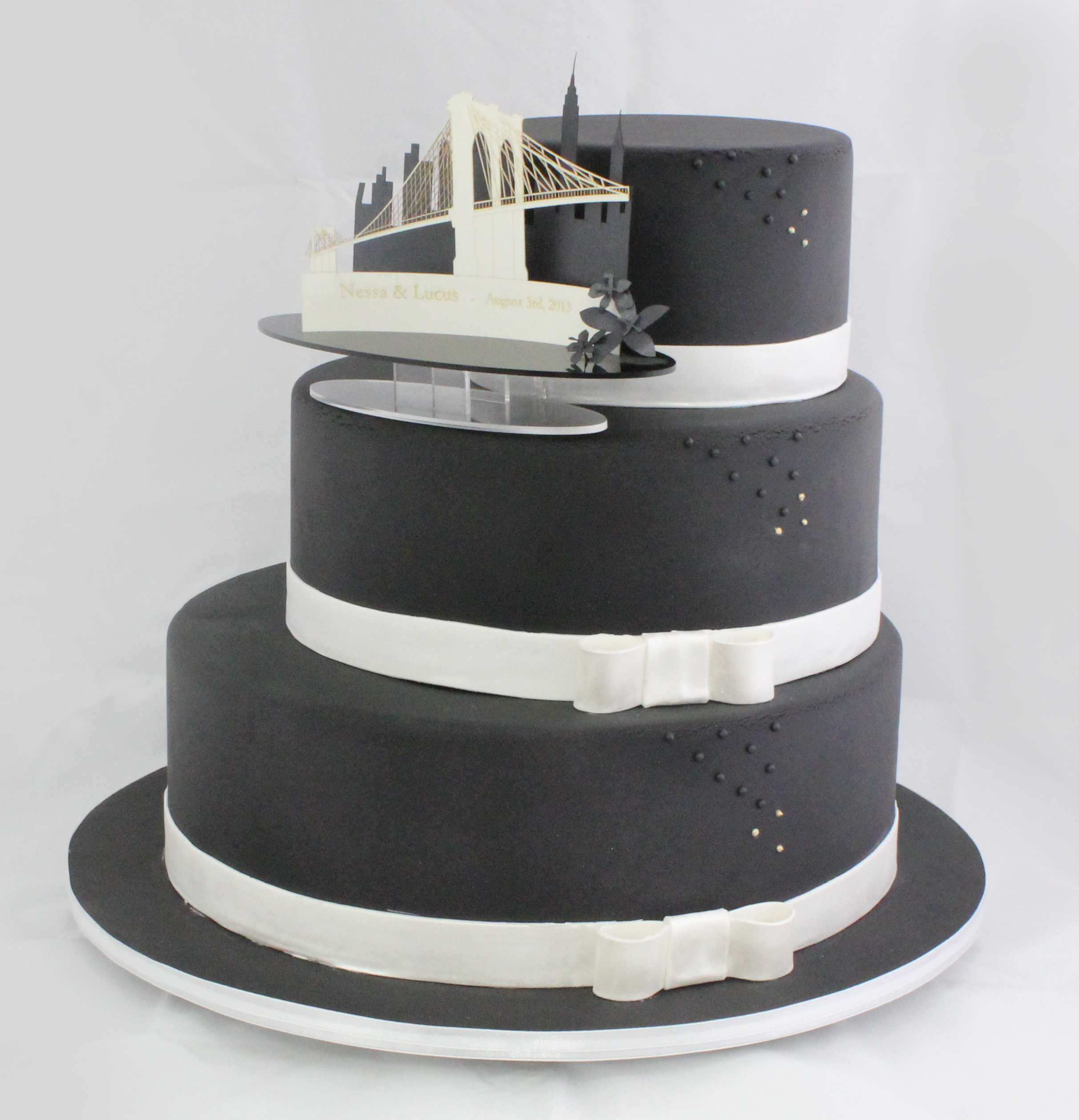 brooklyn wedding cakes wedding cakes betrothed 12185