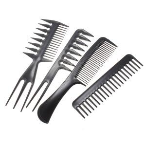 combs