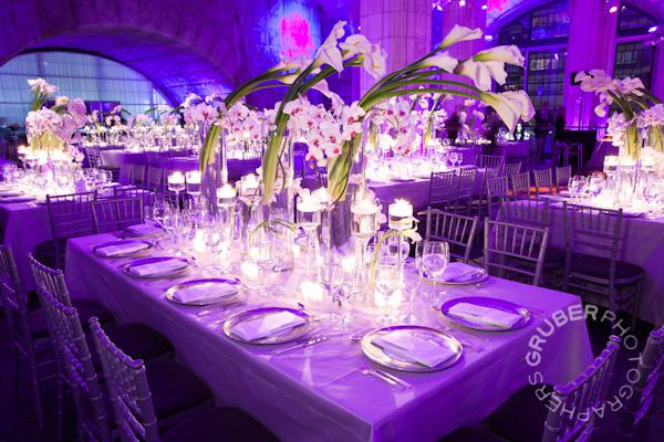 Jason weible on lighting design for your wedding brooklyn betrothed